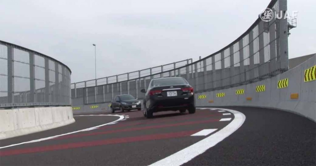 jaf-reproducible-fear-of-reverse-running-vehicle-publish-sequel-video20150429-7-min