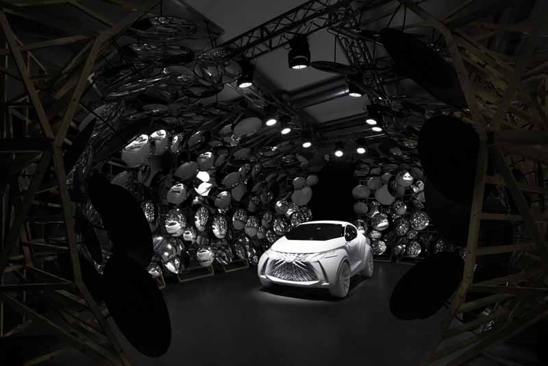lexus-design-award-2015-grand-prix-announced20150414-1