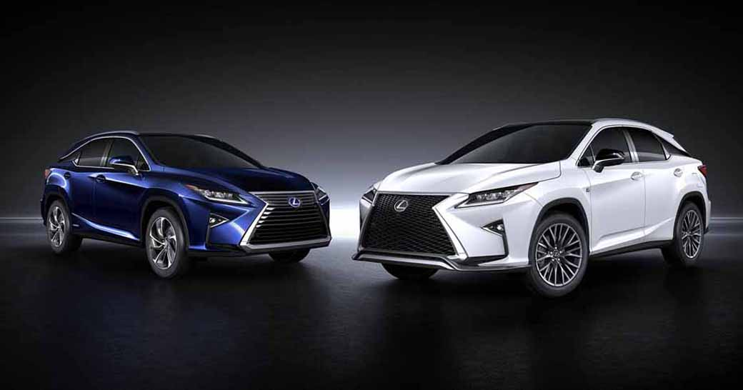 lexus-new-premium-crossover-the-RX-and-world-premiere20150401-1