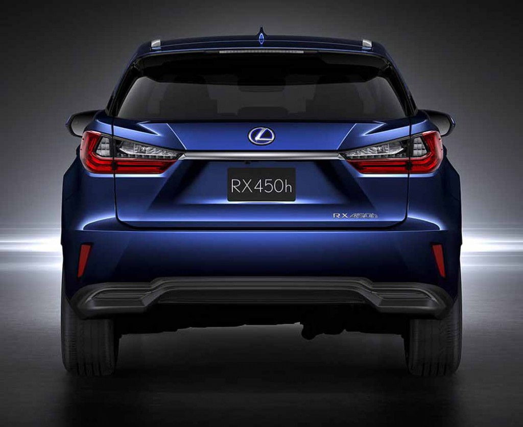 lexus-new-premium-crossover-the-RX-and-world-premiere20150401-10