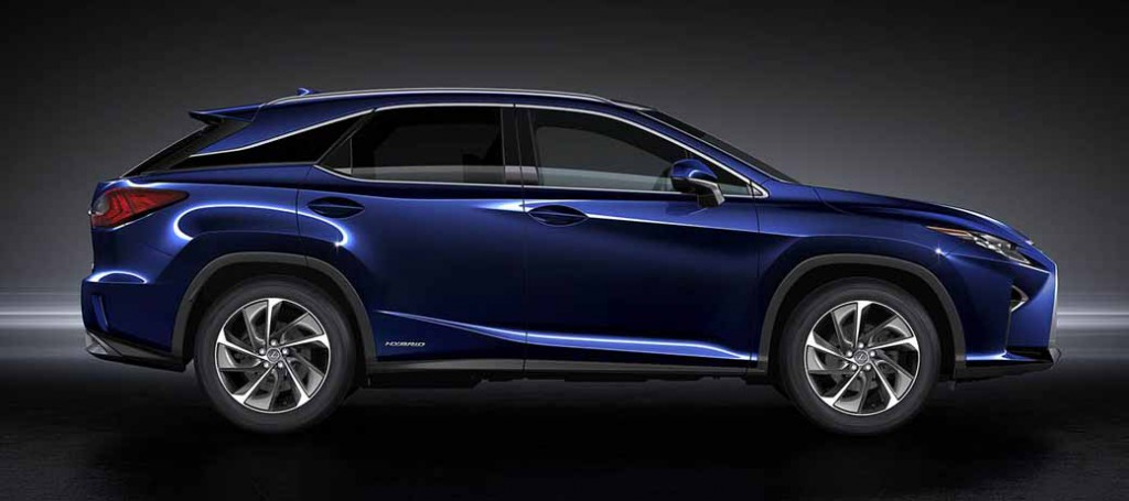 lexus-new-premium-crossover-the-RX-and-world-premiere20150401-11
