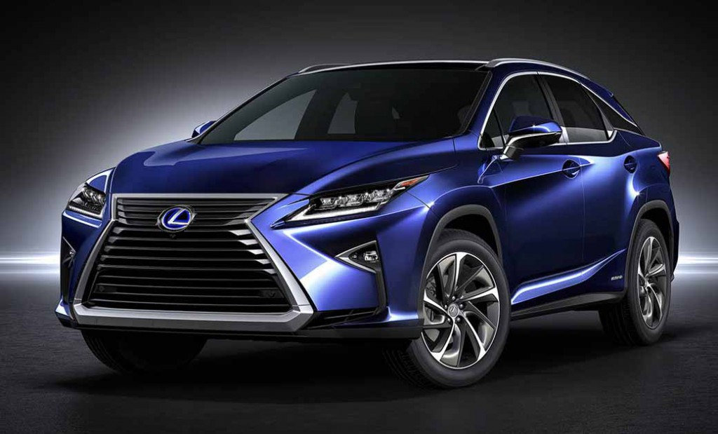 lexus-new-premium-crossover-the-RX-and-world-premiere20150401-12