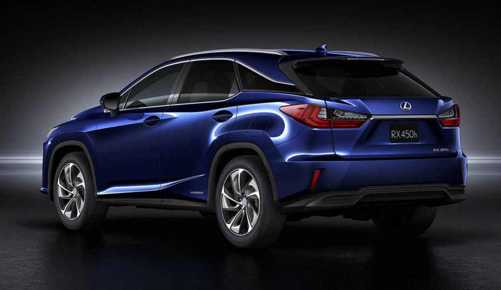 lexus-new-premium-crossover-the-RX-and-world-premiere20150401-13