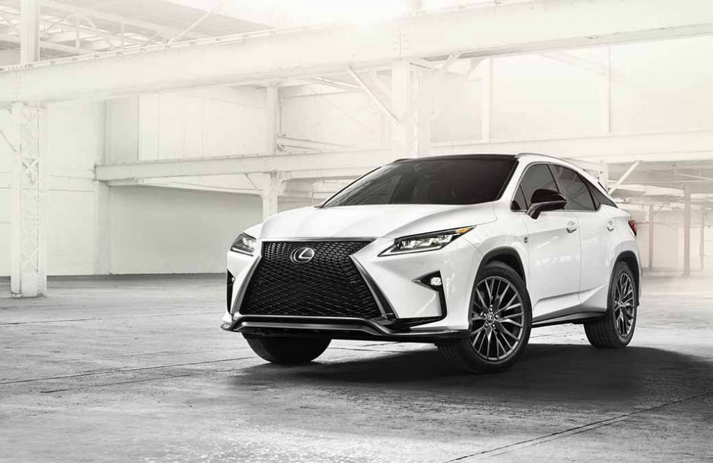 lexus-new-premium-crossover-the-RX-and-world-premiere20150401-14