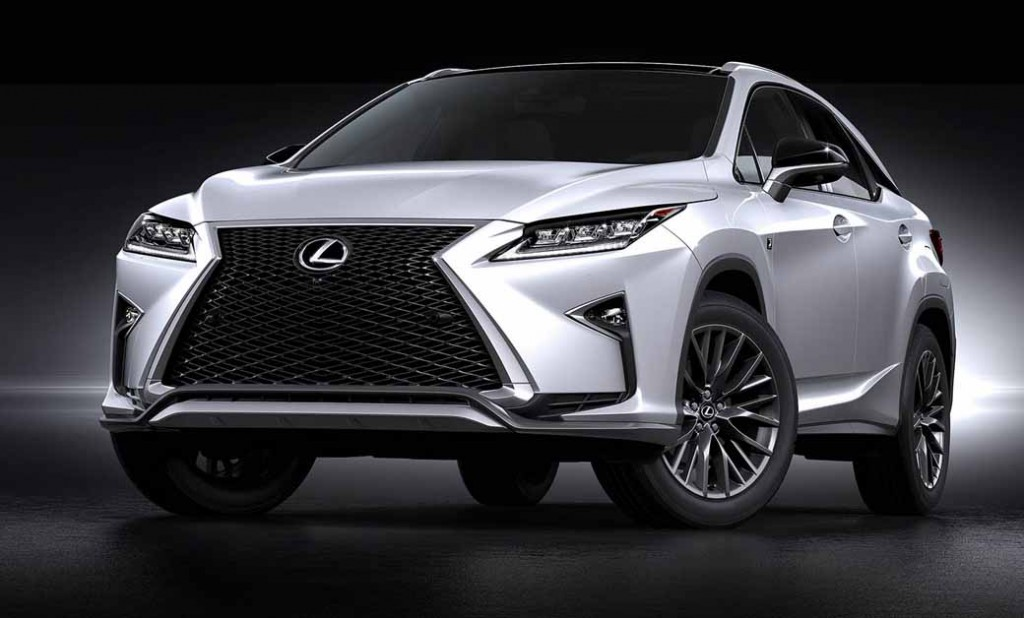 lexus-new-premium-crossover-the-RX-and-world-premiere20150401-15