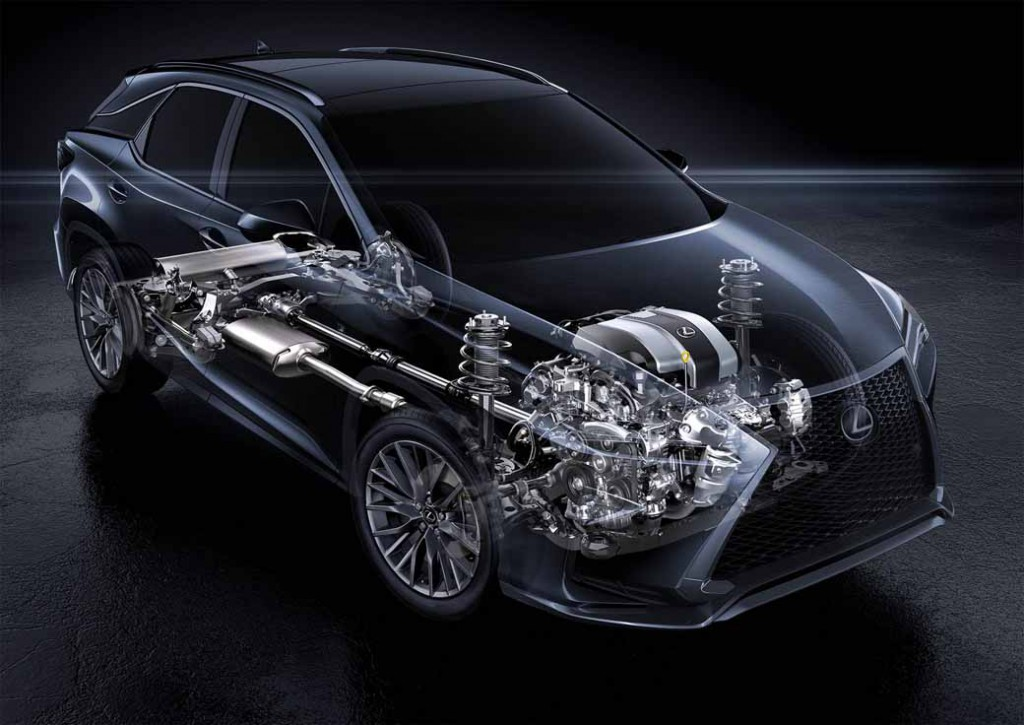 lexus-new-premium-crossover-the-RX-and-world-premiere20150401-16