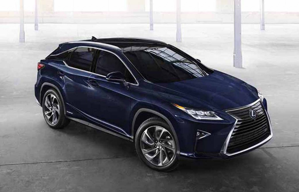 lexus-new-premium-crossover-the-RX-and-world-premiere20150401-2