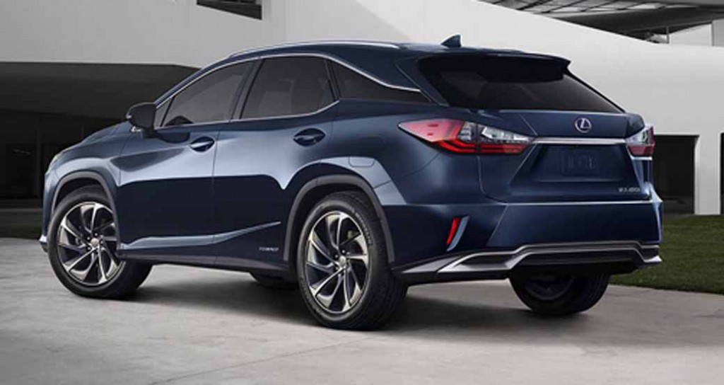 lexus-new-premium-crossover-the-RX-and-world-premiere20150401-3