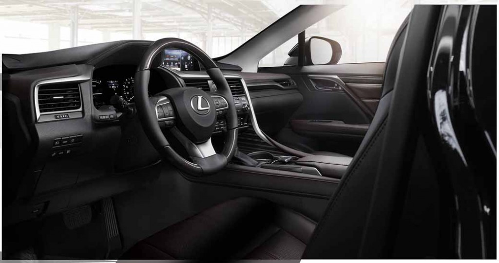 lexus-new-premium-crossover-the-RX-and-world-premiere20150401-4