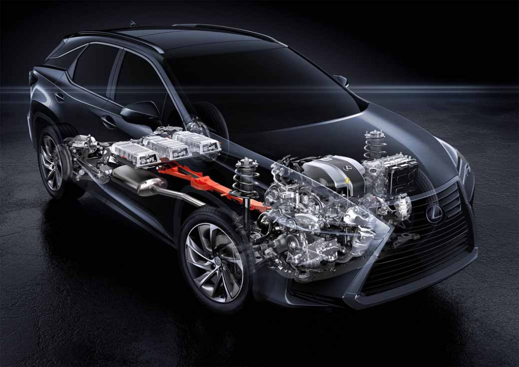 lexus-new-premium-crossover-the-RX-and-world-premiere20150401-7