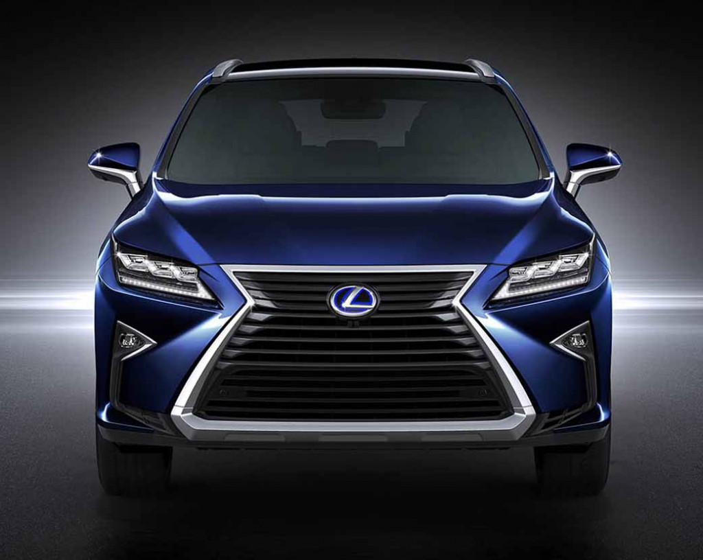 lexus-new-premium-crossover-the-RX-and-world-premiere20150401-9