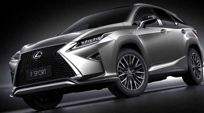 lexus-rx200t-of-direct-injection-turbo-shanghai-exhibitors-released-in-japan-in-20150421-1-min