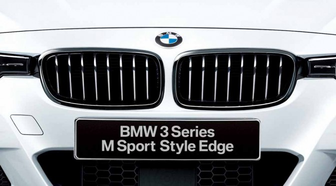 limited-car-in-bmw-m-3series-m-sport-style-edge-appearance20150423-2-min