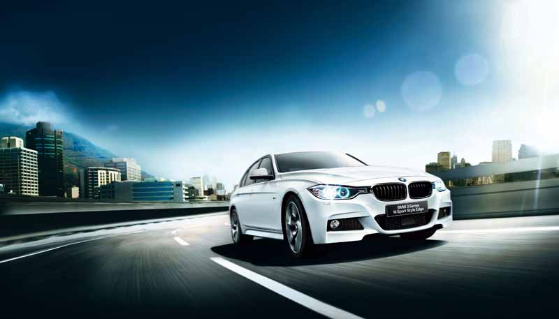 limited-car-in-bmw-m-3series-m-sport-style-edge-appearance20150423-8-min
