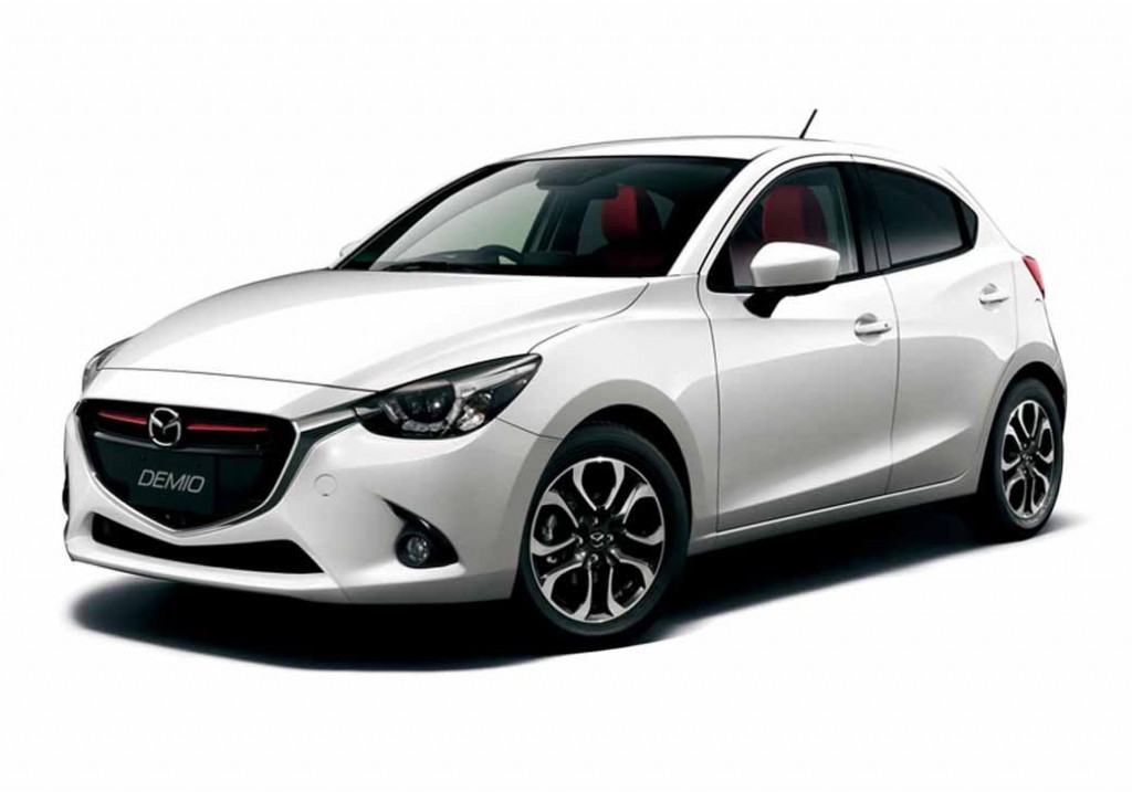 mazda-demio-mid-century-and-urban-stylish-mode-released20150423-1-min