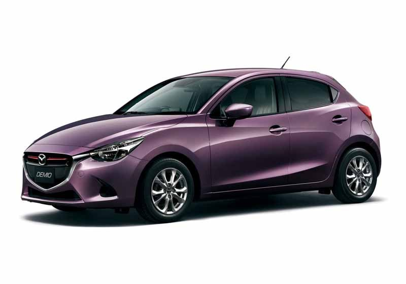 mazda-demio-mid-century-and-urban-stylish-mode-released20150423-4-min