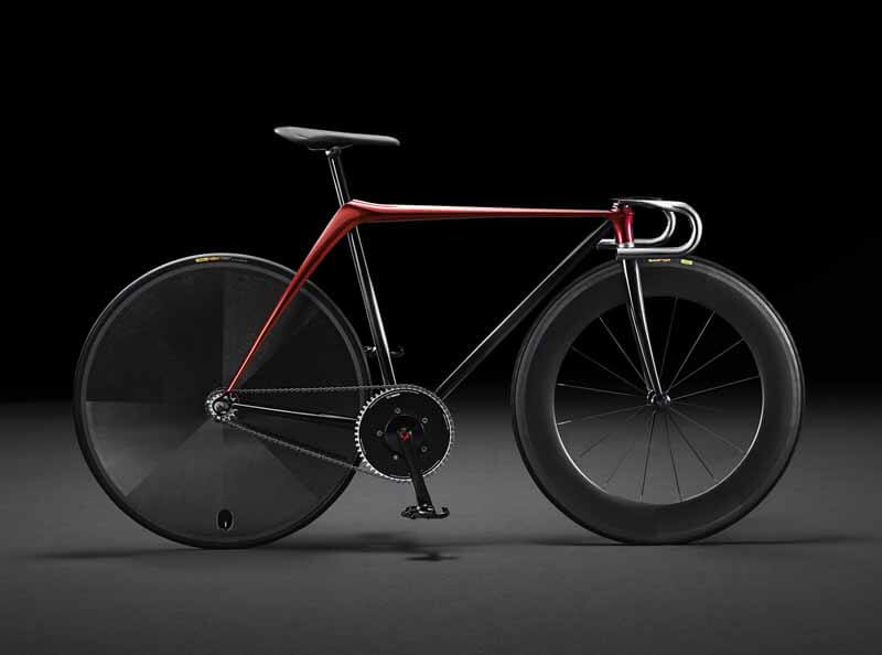 mazda-monotsukuri-becomes-bicycles-and-furniture20150414-3