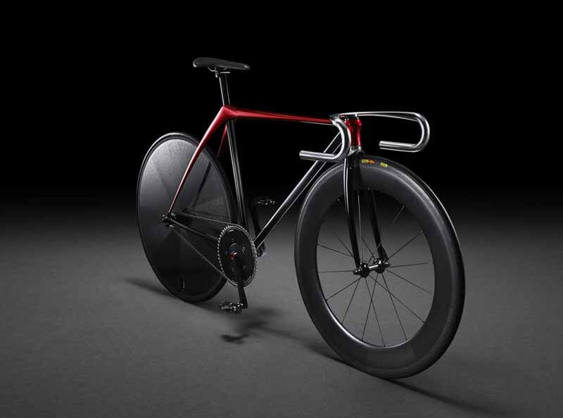 mazda-monotsukuri-becomes-bicycles-and-furniture20150414-4