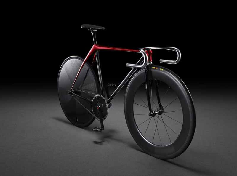 mazda-monotsukuri-becomes-bicycles-and-furniture20150414-4