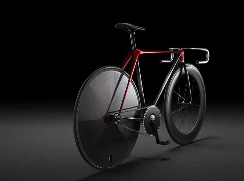 mazda-monotsukuri-becomes-bicycles-and-furniture20150414-5