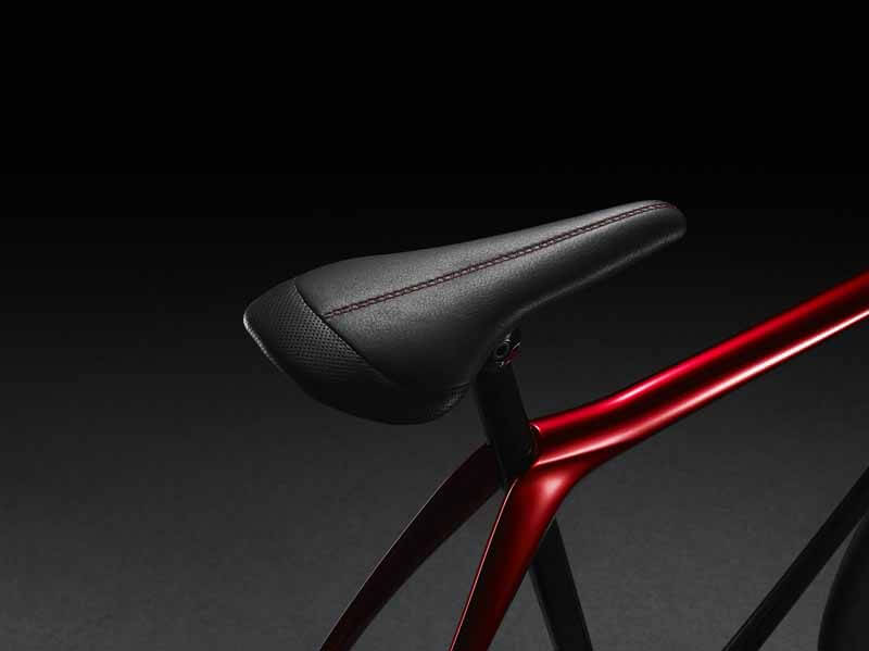 mazda-monotsukuri-becomes-bicycles-and-furniture20150414-6