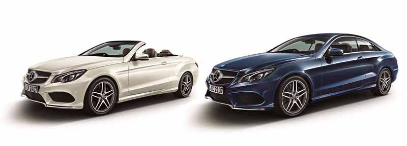 mercedes-benz-and-standardize-the-leather-seats-in-the-e250-20150423-1-min