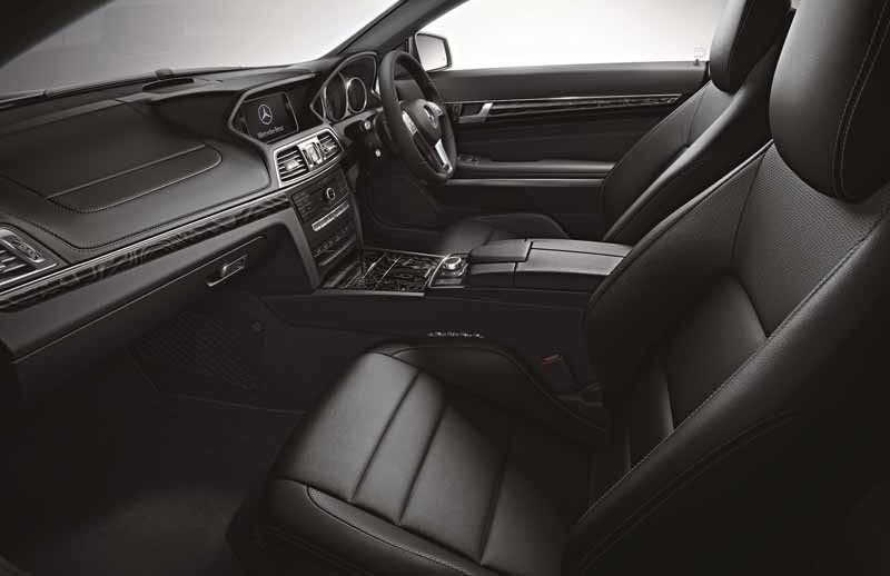 mercedes-benz-and-standardize-the-leather-seats-in-the-e250-20150423-2-min