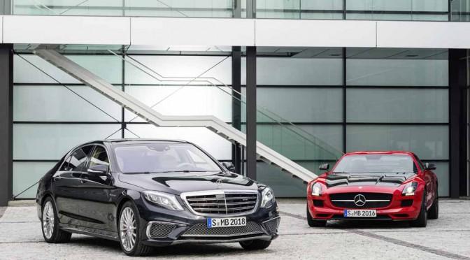 JAIA、6月の輸入車新規登録台数を発表