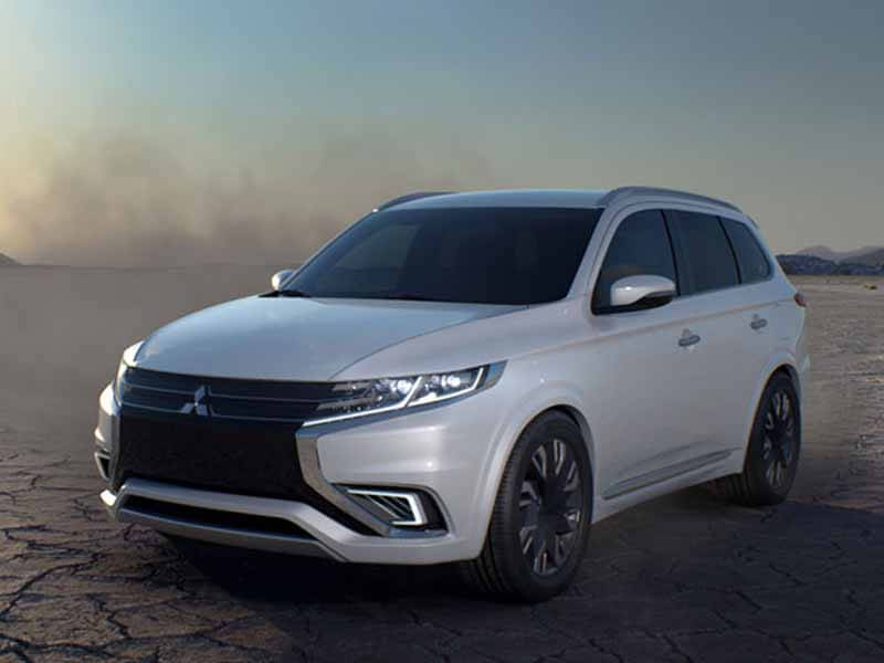mitsubishi-announced-two-concept-cars-at-the-2015-shanghai-international-motor-show20150413-14