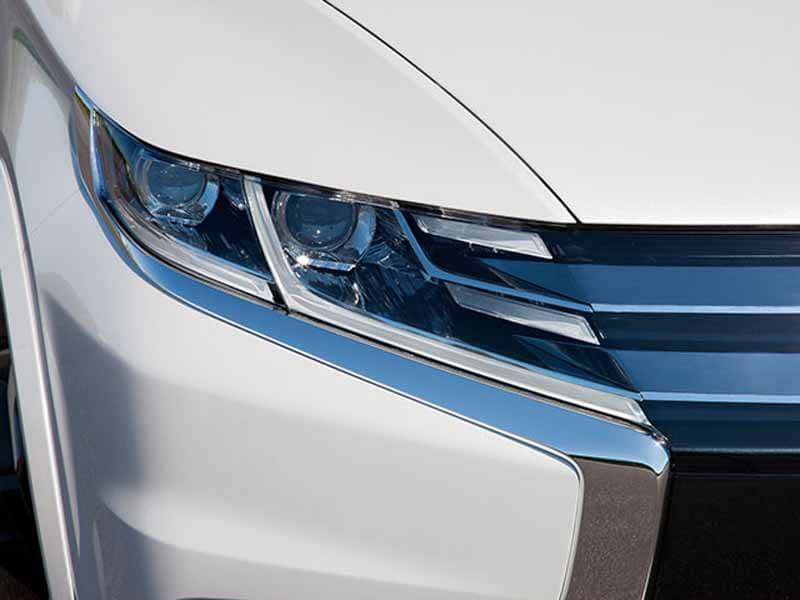 mitsubishi-announced-two-concept-cars-at-the-2015-shanghai-international-motor-show20150413-16