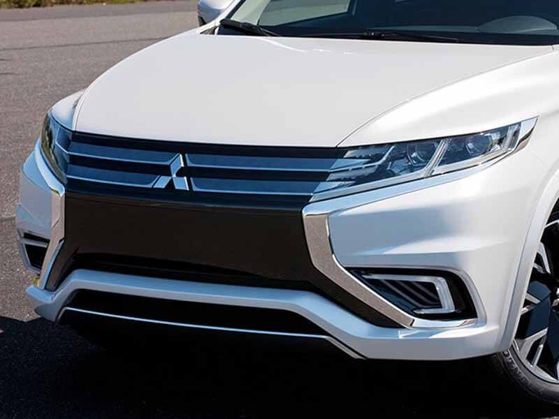 mitsubishi-announced-two-concept-cars-at-the-2015-shanghai-international-motor-show20150413-17