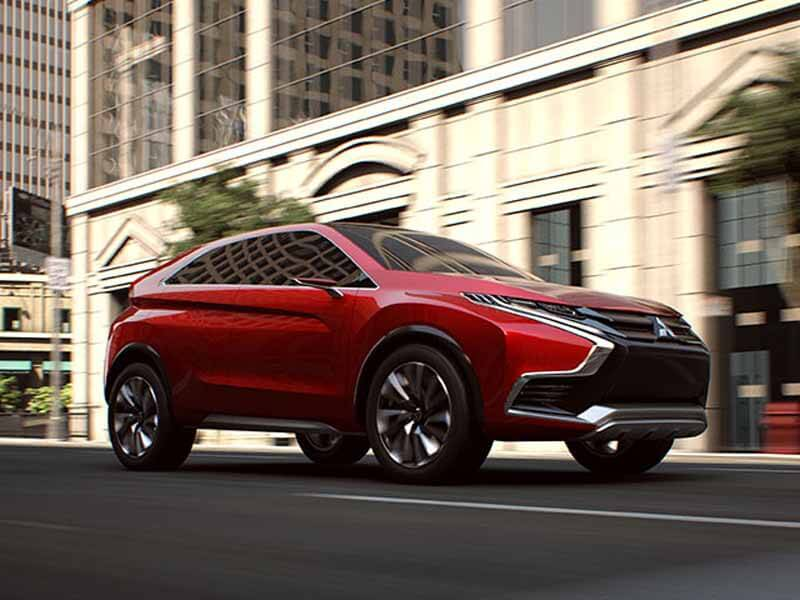 mitsubishi-announced-two-concept-cars-at-the-2015-shanghai-international-motor-show20150413-21