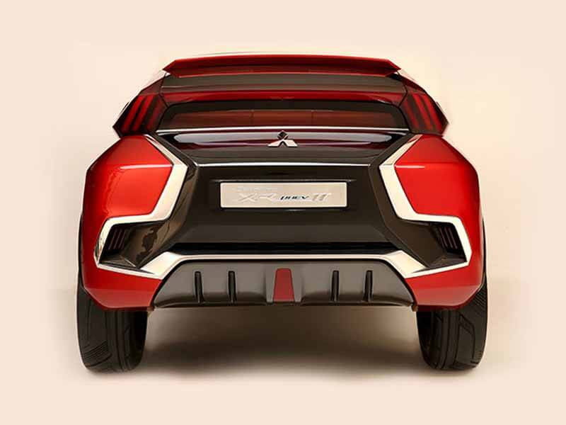 mitsubishi-announced-two-concept-cars-at-the-2015-shanghai-international-motor-show20150413-22
