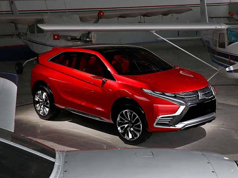 mitsubishi-announced-two-concept-cars-at-the-2015-shanghai-international-motor-show20150413-3
