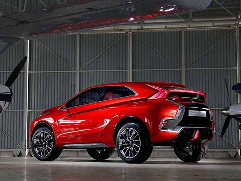 mitsubishi-announced-two-concept-cars-at-the-2015-shanghai-international-motor-show20150413-4