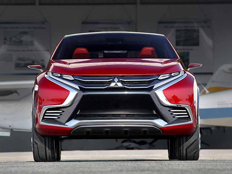 mitsubishi-announced-two-concept-cars-at-the-2015-shanghai-international-motor-show20150413-5