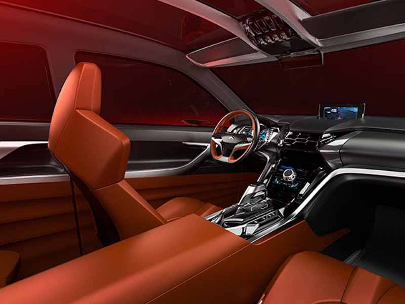 mitsubishi-announced-two-concept-cars-at-the-2015-shanghai-international-motor-show20150413-7