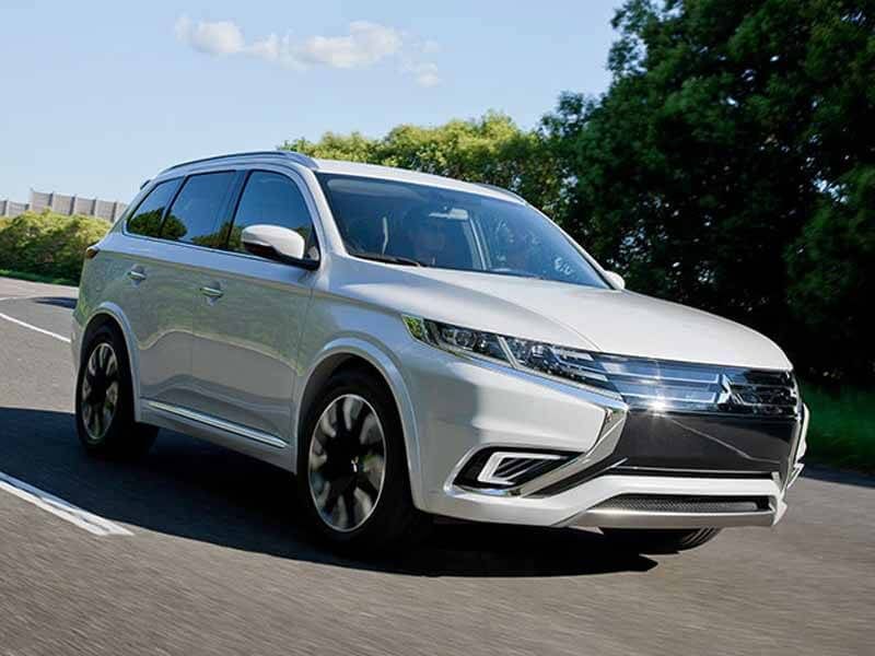 mitsubishi-announced-two-concept-cars-at-the-2015-shanghai-international-motor-show20150413-9
