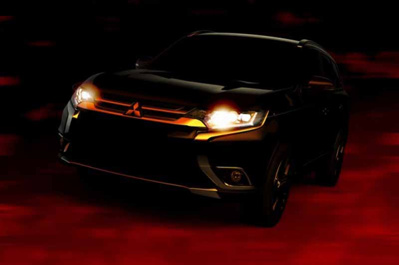 mitsubishi-motors-in-the-ny-auto-show-and-the-world-premiere-the-outlander-2016-20150403-2