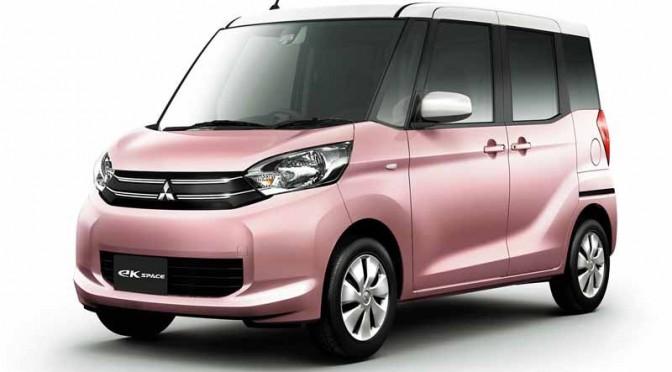 消費者庁、三菱自動車工業に4.8億円の課徴金納付命令。日産に景品表示法に基づく措置命令を通達