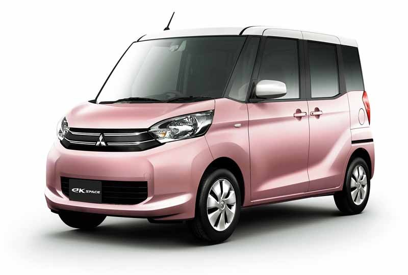 mitsubishi-motors-the-ek-space-to-eco-car-tax-reduction-target-vehicle20150424-1-min