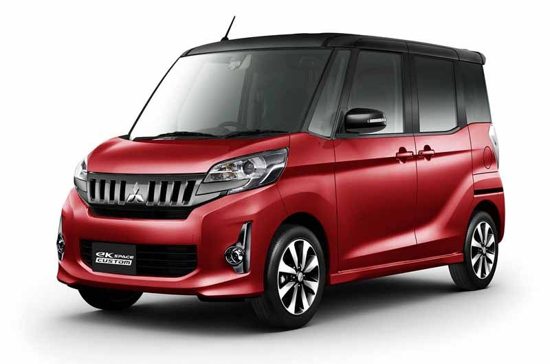 mitsubishi-motors-the-ek-space-to-eco-car-tax-reduction-target-vehicle20150424-2-min