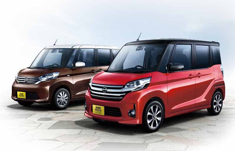 nissan-and-all-grades-standardize-days-lukes-emergency-brake20150424-1-min
