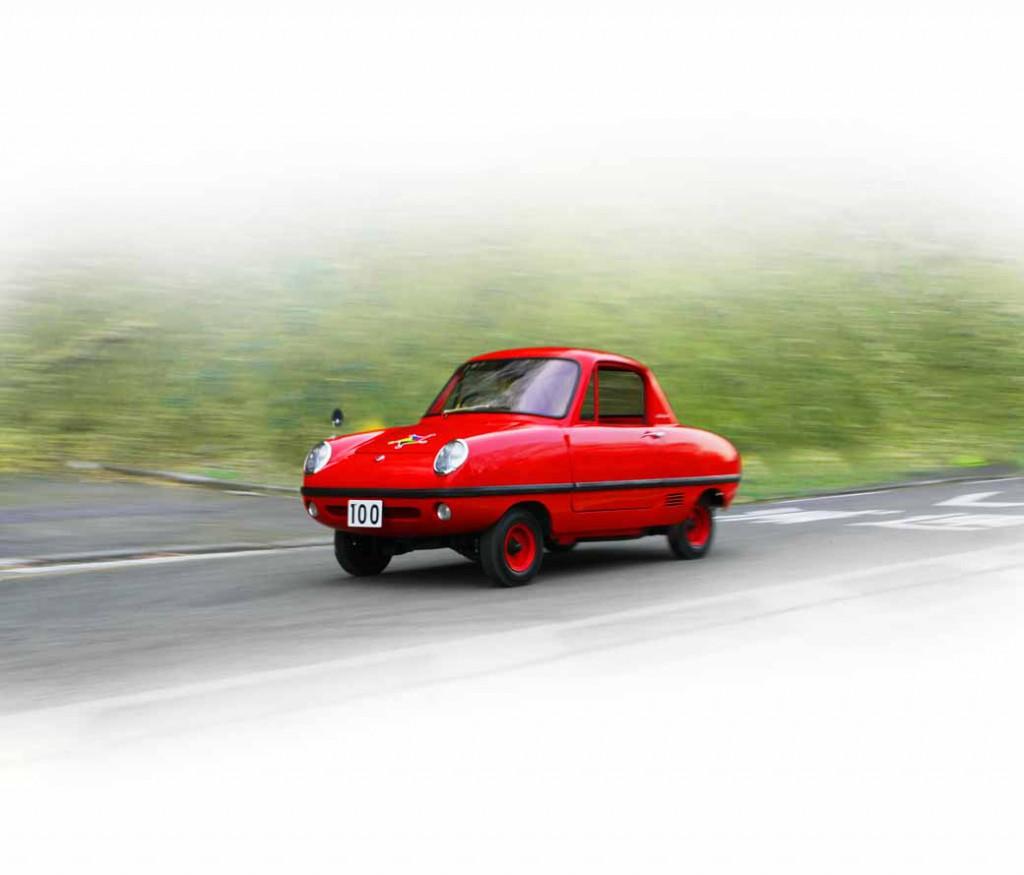 nissan-child-car-datsun-bebii-Play20150401-2