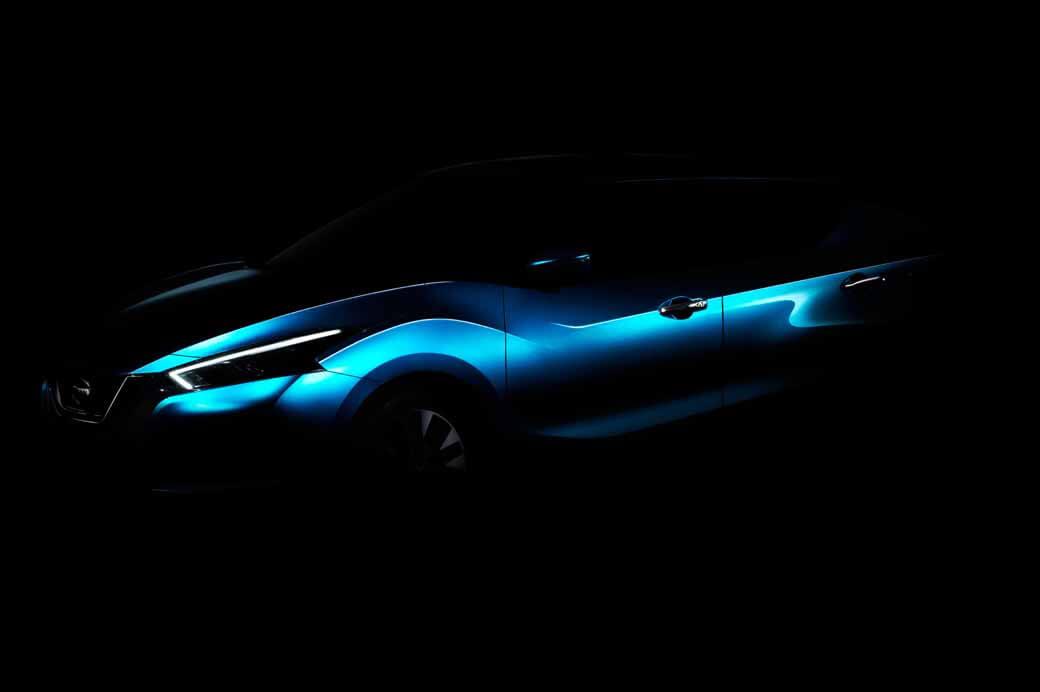 nissan-china-private-car-lannia-debut-in-shanghai20150408-1