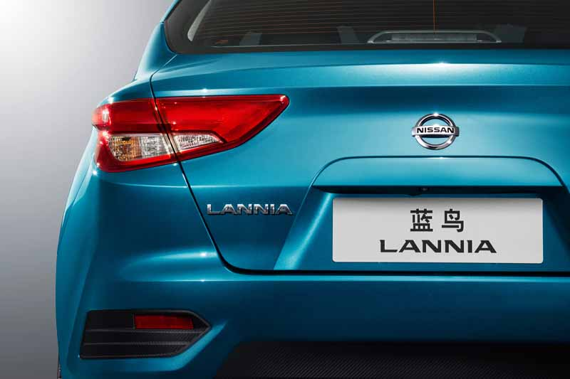 nissan-linear-and-murano-hybrid-world-premiere-in-shanghai20150421-5-min