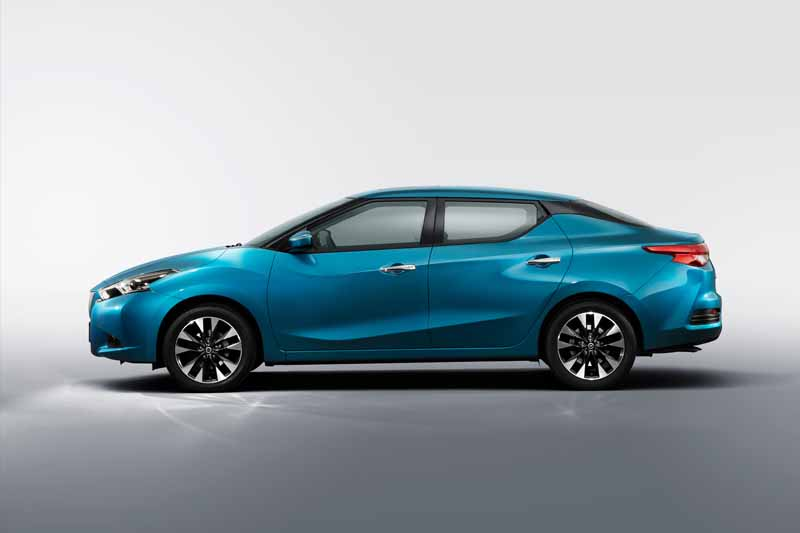 nissan-linear-and-murano-hybrid-world-premiere-in-shanghai20150421-6-min
