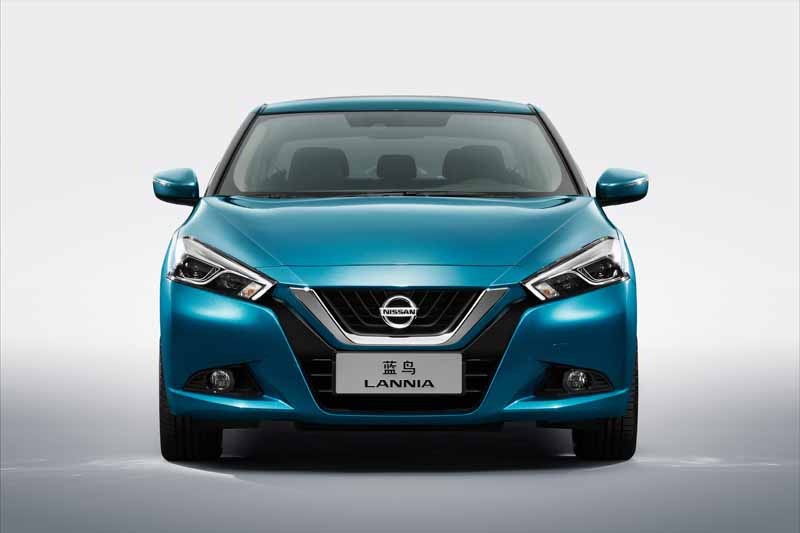 nissan-linear-and-murano-hybrid-world-premiere-in-shanghai20150421-7-min