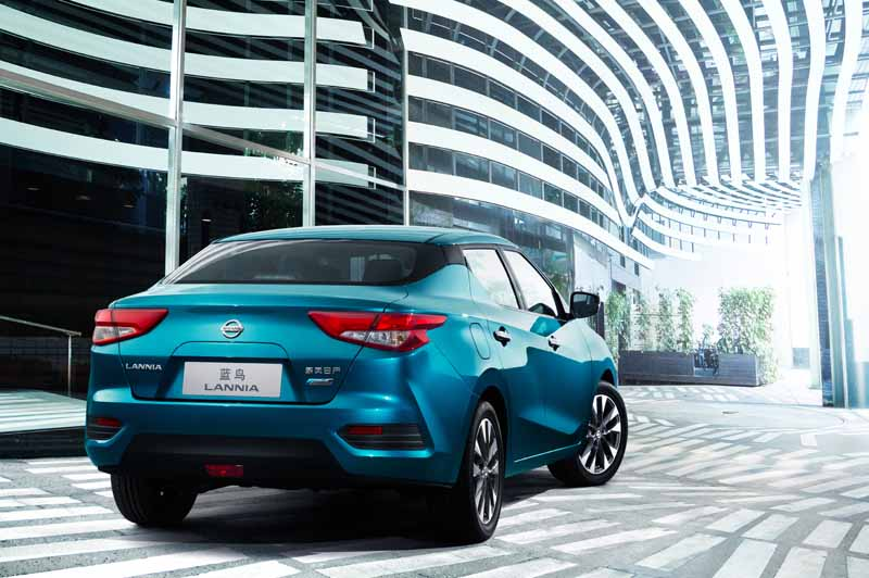 nissan-linear-and-murano-hybrid-world-premiere-in-shanghai20150421-8-min