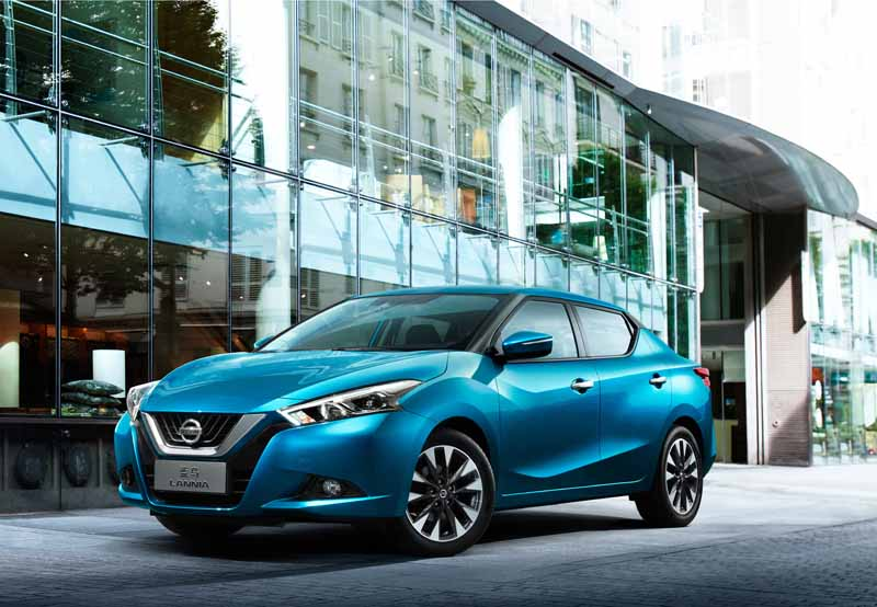 nissan-linear-and-murano-hybrid-world-premiere-in-shanghai20150421-9-min